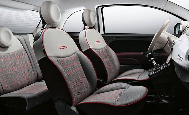 Fiat 500 Price List and 2020 Renault Fiat 500 Features